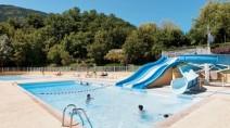 Campings in Zuid-Frankrijk
