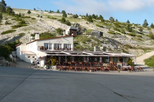 Chalet Reynard Mont Ventoux