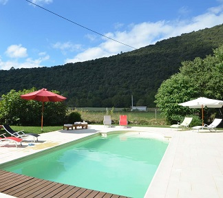Vakantiehuizen in Languedoc-Roussillon