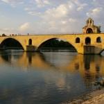 Le Pont Saint-Bénezet