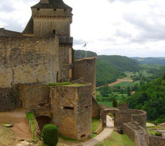 Castelnaud2