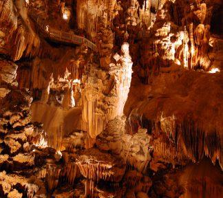 Grotte_des_demoiselles_2