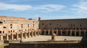 Fort van Salses