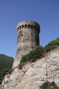Genuese toren