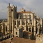 Kathedraal van Narbonne