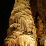 De grot van Dargilan