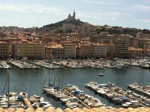 Gunstige Hotels In Marseille