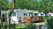 Camping Le Soleil1