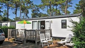 Camping Sylvamar