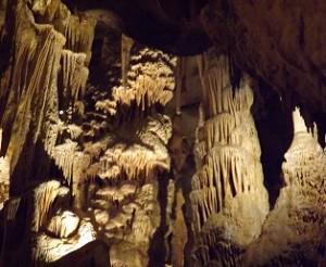 Grotten van Isturitz en Oxocelhaya