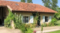 Vakantiehuizen in Frankrijk