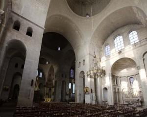 Kathedraal van Saint-Front