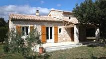 Vakantiehuizen in de Provence