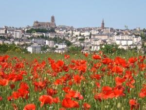 Muret – Rodez