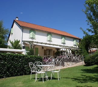 Hotels in Auvergne
