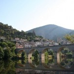 Roquebrun