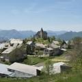 Vakantie in de Hautes-Alpes
