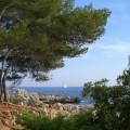 Vakantie in de Alpes-Maritimes