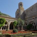 Vijf tips voor een vakantie in Aude
