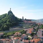 Laissac-Sévérac l'Église-Le Puy-en-Velay