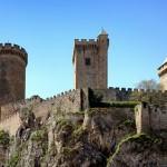 Saint Girons-Foix