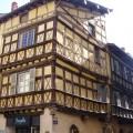 Bourg-en-Bresse-Culoz