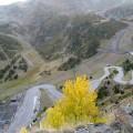 Vielha-Andorra Arcalis