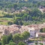 Villecroze