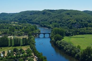 Périgueux-Bergerac