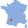 Lot-et-Garonne