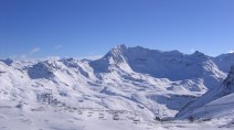 Val Cenis