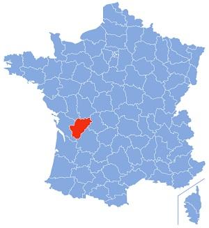 Charente