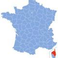 Haute-Corse