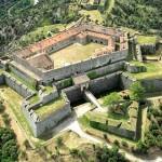 Fort Bellegarde