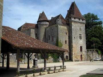 Saint-Jean-de-Cole