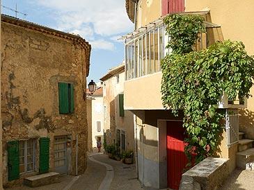 Beaumes-de-Venise