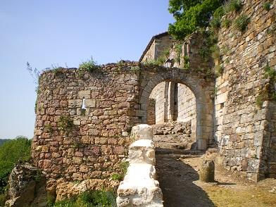 Capdenac-le-Haut