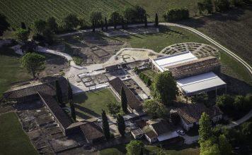 Villa de Séviac