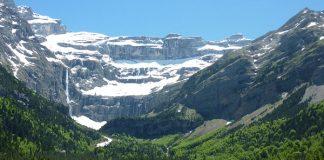 Bezienswaardigheden in Hautes-Pyrénées