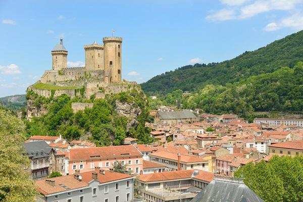 Vijf tips voor een heerlijke vakantie in Ariège