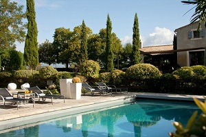 Hotels in Carcassonne