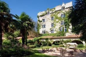 Hotels in Pyrénées-Orientales
