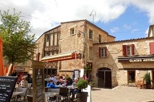 Hotels in Bergerac