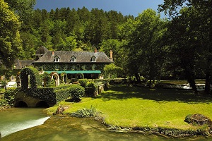 Hotels in Dordogne