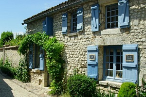 Hotels in Gironde