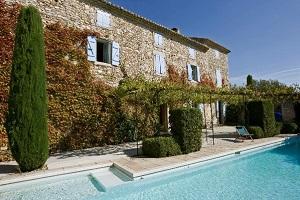 Hotels in Drôme