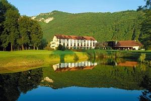 Hotels in Isère