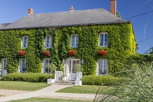 Hotels in Loire