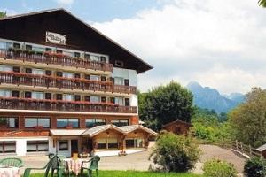 Hotels in Rhône