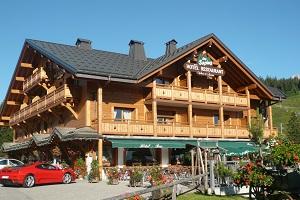 Hotels in Savoie
